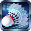 Badminton 图标