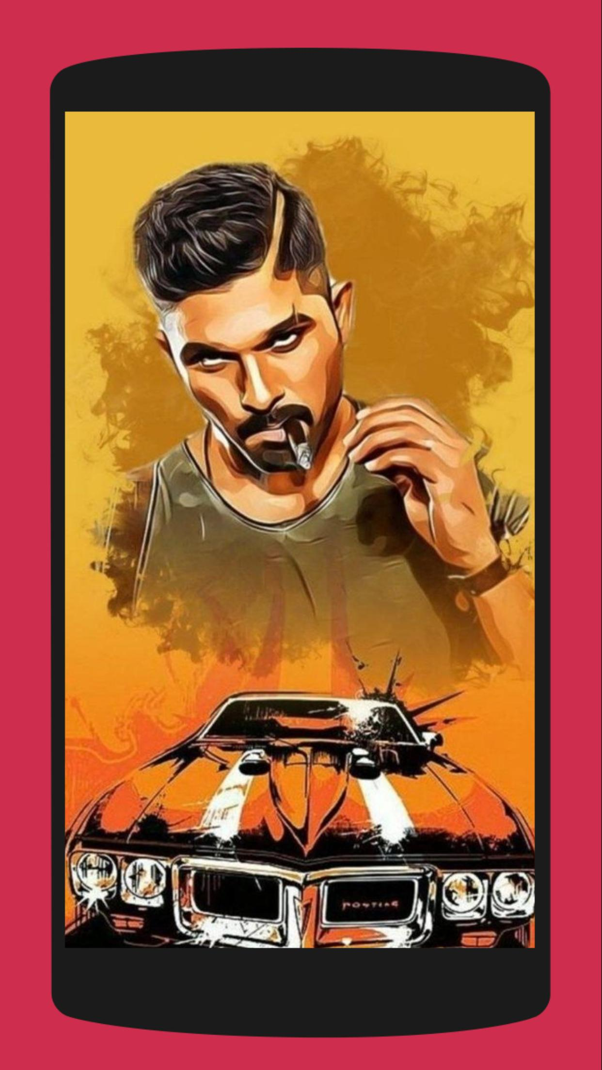 Bad Boy Wallpaper For Android Apk Download