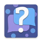 Scenario Game:would you rather icon