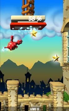 Dragon Dipper screenshot 2