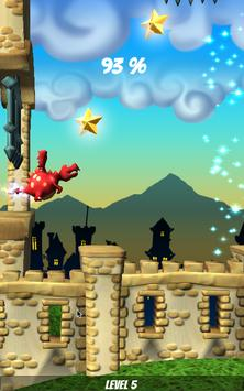 Dragon Dipper screenshot 4