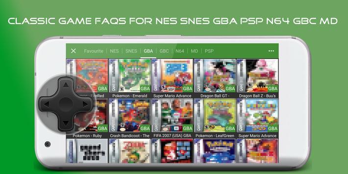super nes emulator psp download