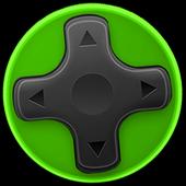 FAQs & Emulators for GBA SNES N64 icon