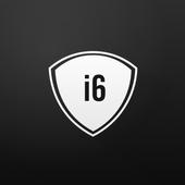 i6 by BAF icon