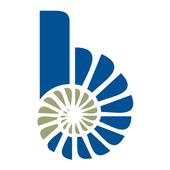 Bakalorya icon
