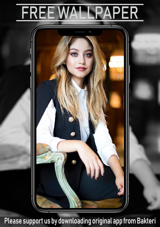 Celebrity Wallpapers Hd 4k For Android Apk Download