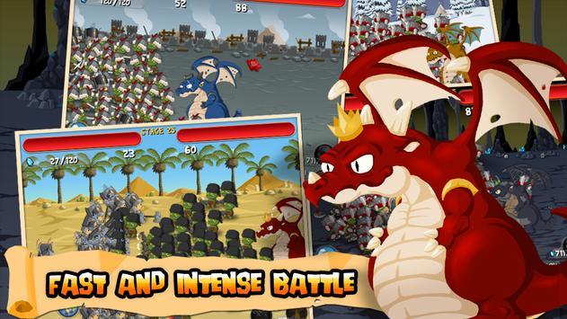 A Little War screenshot 13