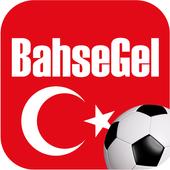 BahseGel icon