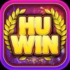 Hu Win - Nổ Hũ, Slots, Tài Xỉu biểu tượng