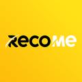 RecoMe - Rekomendasi makanan, film, salon, karaoke