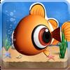 Icona Fish Live