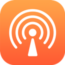 Free Podcast Download Player - Audio Books & Music APK Android