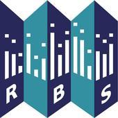 Radio Baires Sound 2 icon