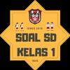 SOAL KELAS 1 SD icon