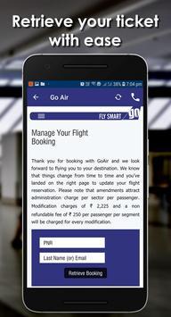 Flight Status Check screenshot 3
