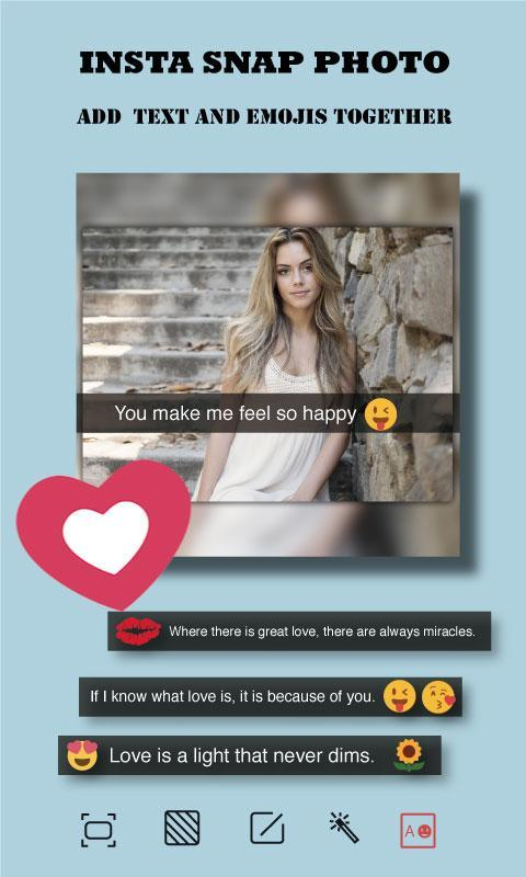 Square Fit Size - Collage Maker Photo Editor for Android