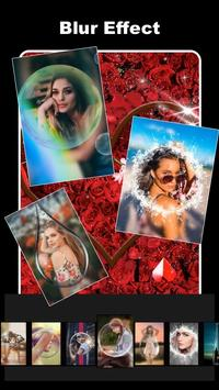 Collage Maker- Square Fit,Grid Collage,Photo Frame screenshot 7