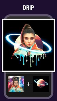 Photo Editor Pro, Filters & Effects - PicEditor poster