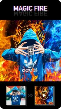 Photo Editor Pro, Filters & Effects - PicEditor screenshot 1