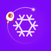 Super Phone Cooler - Cool Down Phone Temperature icon