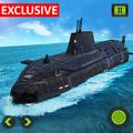 Submarine Russian Simulator : Us Army Transport