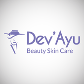 Dev'Ayu Beauty Skin Care icon