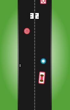 2 Cars Multiplayer screenshot 3