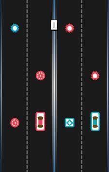2 Cars Multiplayer screenshot 4