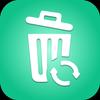 Dumpster simgesi