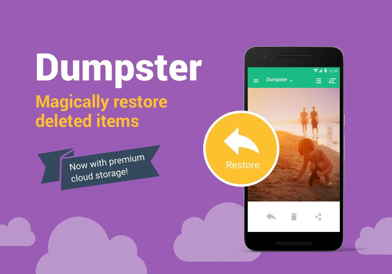Recycle master premium mod apk
