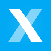 X Cleaner for Android: Broom Sweeper & Booster App v1.4.35.1a9a (Premium) (Unlocked)
