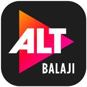 ALTBalaji आइकन