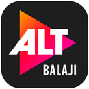 ALTBalaji – Original and Exclusive Indian Shows APK