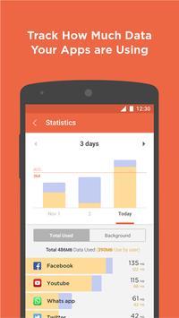 Mobile Recharge, Wallet, Gift Card, Balance Check screenshot 5