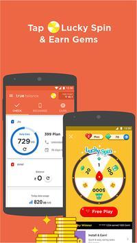 Mobile Recharge, Wallet, Gift Card, Balance Check screenshot 7