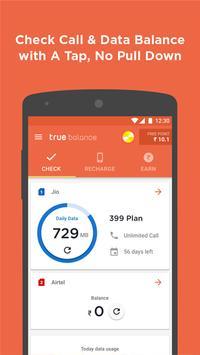 Mobile Recharge, Wallet, Gift Card, Balance Check screenshot 3