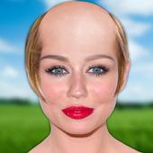 Baldy ikona