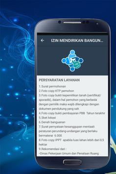 Klik Sahabat screenshot 2