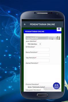 Klik Sahabat screenshot 6