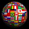 Traductor Todos os Idiomas ícone