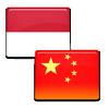 Kamus Mandarin Offline 아이콘
