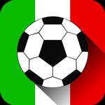 APK Calcio Live