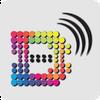 Balkan Radio Stanice biểu tượng