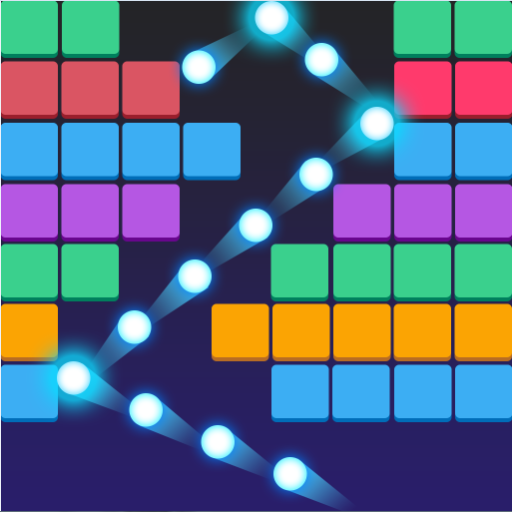 Download Balls VS Blocks – Bricks Breaker For Android 2021