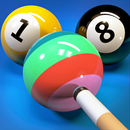 8 Pool Club : Trick Shots Battle APK