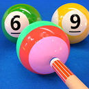 Pool Masters - Billiards Town APK