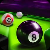 Billiards Nation v1.0.159 (Modded)