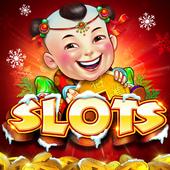 Free Slots: 88 Fortunes - Vegas Casino Slot Games! icon
