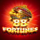 88 Fortunes - Casino Games & Free Slot Machines APK Android