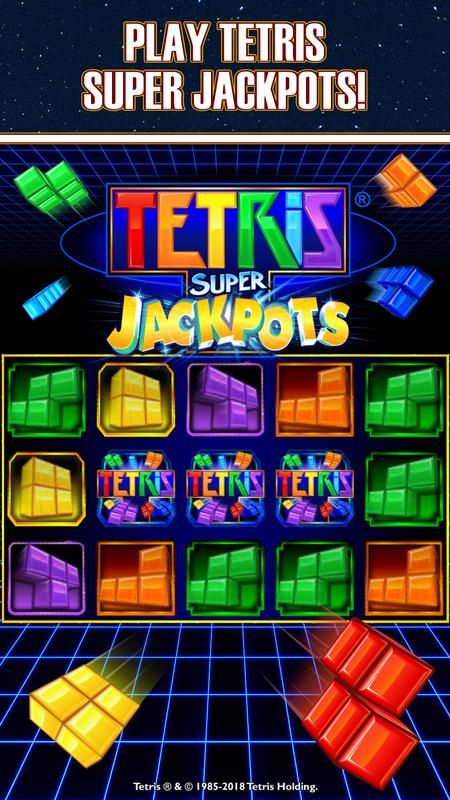 Download Quick Hits Slot Machine